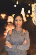 Profile picture for user Ankita Bhatnagar