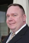 Profile picture for user V. Lee Henson
