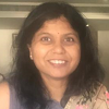 Profile picture for user Dr. Preeti Ramdasi