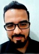 Profile picture for user Daniel Amaral