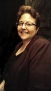 Profile picture for user Wendy L. Grapentine