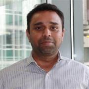 Profile picture for user Shailesh Nallagonda