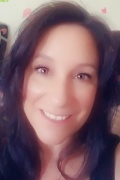 Profile picture for user Selina Rothweiler