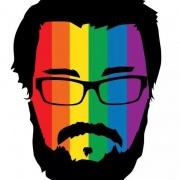 Profile picture for user Jayke Harrison