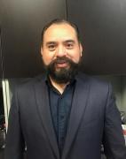 Profile picture for user J REYES JUAREZ RAMIREZ