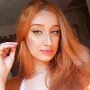 Profile picture for user Damiane Fremont