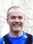 Profile picture for user Olivier Ledru