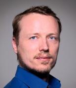 Profile picture for user Diderik van Wingerden