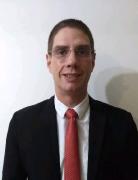 Profile picture for user Rafael Rodrigues da Silva