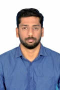 Profile picture for user jagath kumar