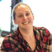 Profile picture for user Natasha Hampshire