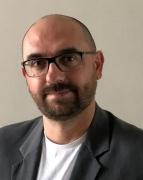 Profile picture for user Sebastien BOSSOUTROT
