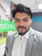 Profile picture for user Vikram Singh Shekhawat