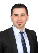 Profile picture for user ilkay Polat
