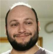 Profile picture for user Carlos Javier Baeza Negroni