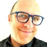 Profile picture for user Axel Napolitano