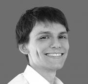 Profile picture for user David Lähner