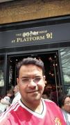 Profile picture for user Pankaj Bisht