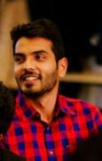 Profile picture for user Gaurav Garttan