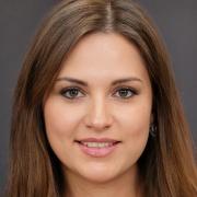 Profile picture for user Jane Fitzgerald