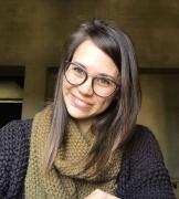 Profile picture for user Kristi du Toit