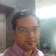 Profile picture for user Pranshu Gupta