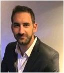Profile picture for user Sergio Novas