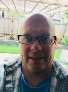 Profile picture for user Brett McCullock