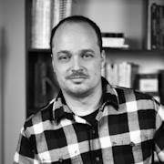 Profile picture for user Tiago Luz da Silva