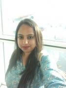 Profile picture for user Priya Kaushal