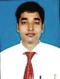 Profile picture for user JAYANTO BHATTACHARYA