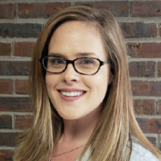 Profile picture for user Leslie Morse