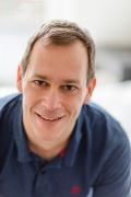 Profile picture for user Laszlo Markert