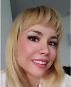 Profile picture for user Vanessa Bartholomeu Franchi