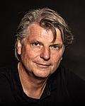 Profile picture for user Jean Pierre Berchez