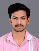 Profile picture for user Jobin Jose