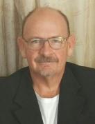 Profile picture for user Mark Corrigan