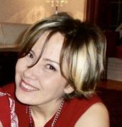 Profile picture for user Fatima - Nacera  Sidiabed