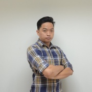 Profile picture for user Tai Nguyen