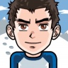 Profile picture for user Adam Griffiths