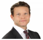 Profile picture for user Michael Schuetz