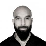 Profile picture for user David Stypulkowski