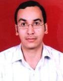 Profile picture for user Anurag Vashisth