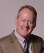 Profile picture for user Sean Davern