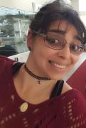 Profile picture for user Adriana Lourenço Pereira