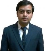 Profile picture for user Asif Mujtaba Malick