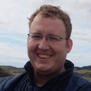 Profile picture for user Joseph Hendrix