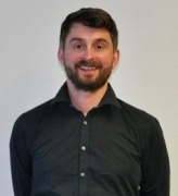 Profile picture for user Peder Bjerre Nielsen
