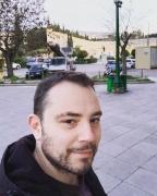 Profile picture for user Dimitrios Boundris