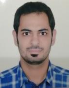 Profile picture for user Tarek Saeed Askar